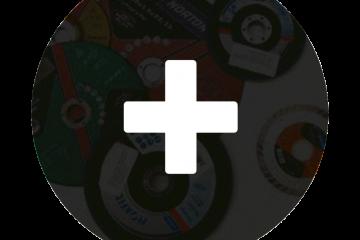 Sprzedaż materiałów eksploatacyjnych dedykowanych do oferowanych sprzętów